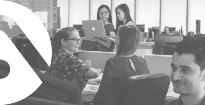 developper structurer manager la direction financiere