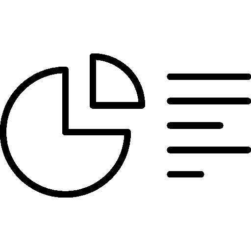 icone intervention