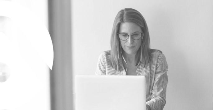 realiser un audit dacquisition ou une valorisation de sortie